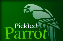 The Pickled Parrot